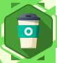 caffeinated-readers